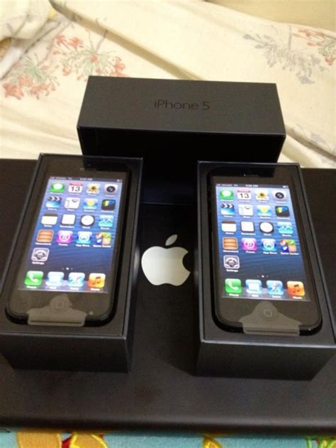 prepaid iphone plans iphone 5 plans for smart and globe prepaid and postpaid