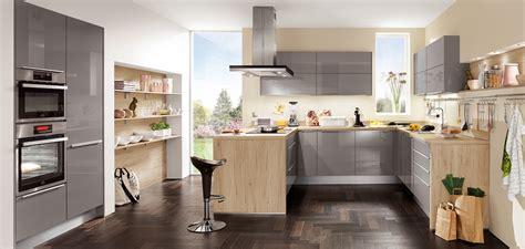 fauteuil cuisine déco cuisine gris mineral 97 strasbourg fauteuil