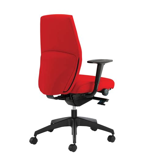 horizon chair range city office furniture