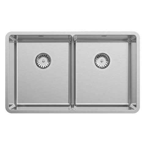 abey kitchen sinks kitchen kitchen sinks lucia bowl abey 1138