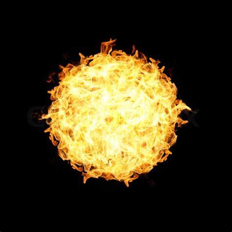feuerball schießen online