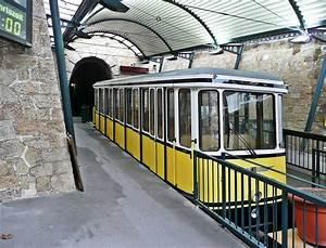 Historische Baustoffe Dresden : historische stra enbahn dresden und umland ~ Markanthonyermac.com Haus und Dekorationen
