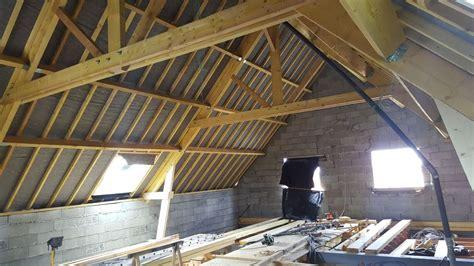 constructeur maison bois rennes maison moderne