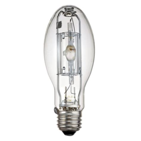 lithonia lighting metal halide replacement l ed17 100 w