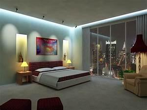 Best Design Bedroom 2018 Home Ideas on Bedroom Design