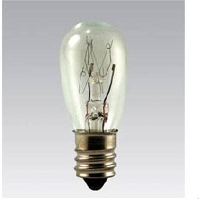 General Electric Light Bulbs by General Electric We4m305 Replacement Light Bulb Inc10996