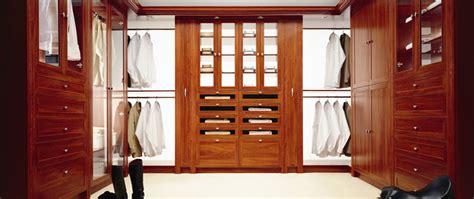 Komandor Closets by Walk In Closets Komandor