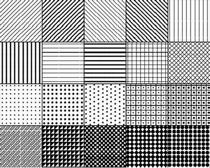 Patterns Clipart I2clipart Domain صوره فنيه