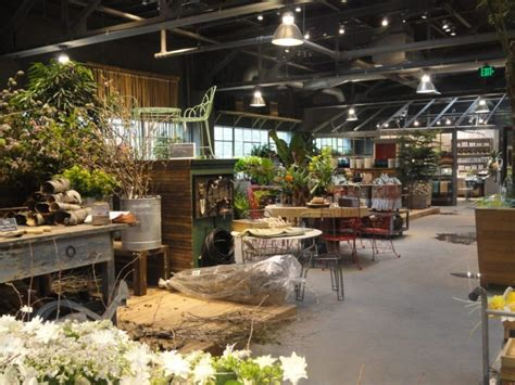 terrain opens garden center cafe  westport westport