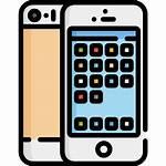 Iphone Icon Pro Macbook Icons Developers App
