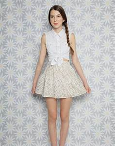 stylish dresses for teenage girls 2014 Naf Dresses