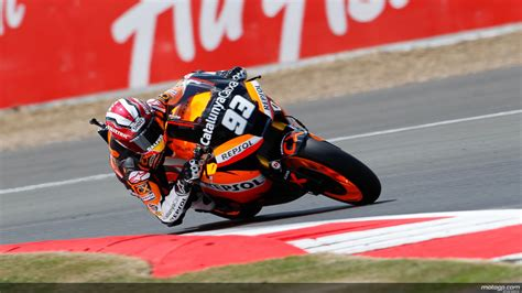 Marc Marquez Moto Gp Wallpaper Hd #6923987