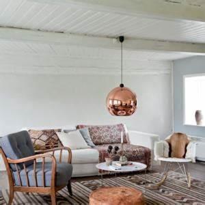 Deko Vasen Für Wohnzimmer : kupfer deko wohnzimmer ~ Bigdaddyawards.com Haus und Dekorationen
