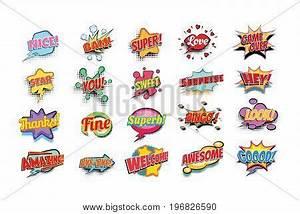 Superb Images, Illustrations, Vectors - Superb Stock ...