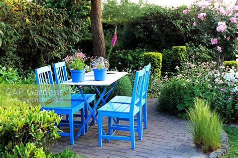 country garden collection outdoor furniture peenmedia