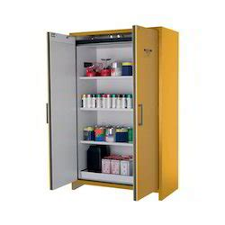 Fireproof Storage Cabinets India by Flammable Safety Cabinets Products Suppliers