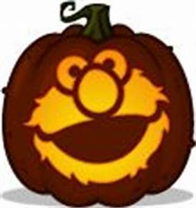 pin by kellie st bernard on fall pinterest With elmo pumpkin template