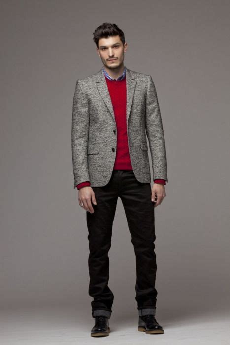 146 best images about Menu0026#39;s Outfits for the Holidays. on Pinterest | Bow ties Merino wool ...