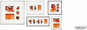 Rahmen Für Mehrere Bilder : galerie bilderrahmen von nielsen multirahmen f r mehrere bilder ~ Bigdaddyawards.com Haus und Dekorationen