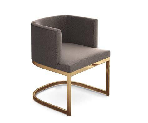barrel back dining chair 3d model max obj mtl tga
