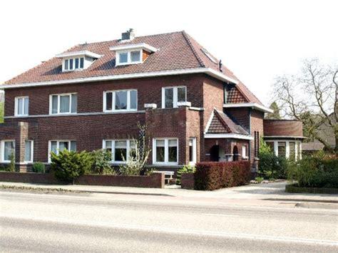 waardebepaling huis eindhoven huis kopen venlo