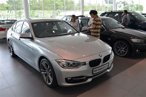 Certified Pre Owned Bmw Cars Yahoo Autos