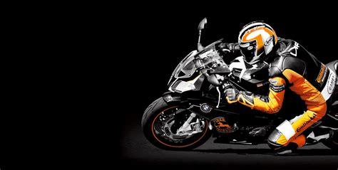 Motorcycles Wallpaper Desktop
