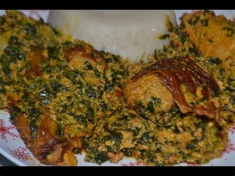recette de cuisine togolaise les 25 meilleures idées de la catégorie cuisine togolaise