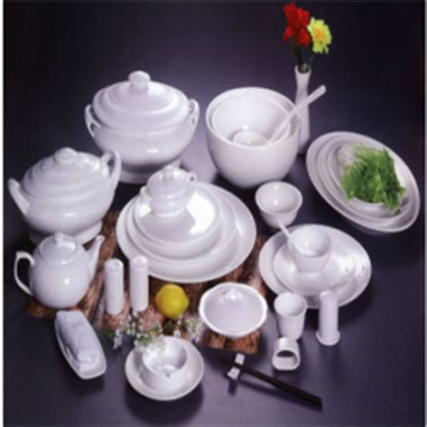 bone china porcelain crockery porcelain crockery