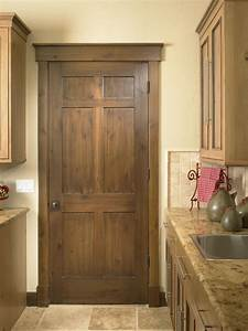 17 best images about rustic doors on pinterest coats for Ideas for interior trim colors