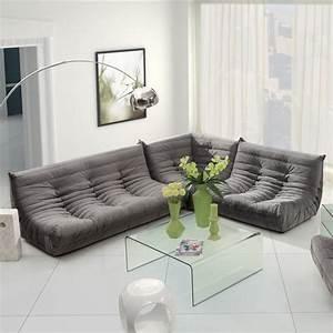 Zuo modern circus sectional sofa set modern sectional for Zuo modern circus sectional sofa set