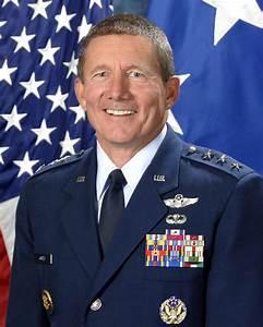 air force officer uniform - Google Search | U.S. Air Force ...