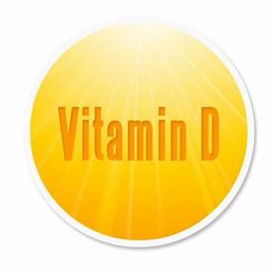 Wofür Ist Sauna Gut : wof r ist vitamin d gut ~ Articles-book.com Haus und Dekorationen