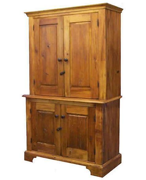 base corner cabinet handmade furniture gallery cookeville woodworking