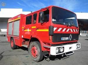 Leboncoin Véhicules Utilitaires : v hicule de pompier ancien page 142 auto titre ~ Gottalentnigeria.com Avis de Voitures