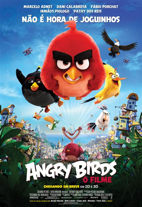 assistir angry birds  filme  hd p mmfilmes hd