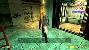 Third Of Life : half life 2 weapons crazy position in thirdperson youtube ~ A.2002-acura-tl-radio.info Haus und Dekorationen