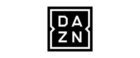 Check spelling or type a new query. DAZN Ding - Falsche Neun