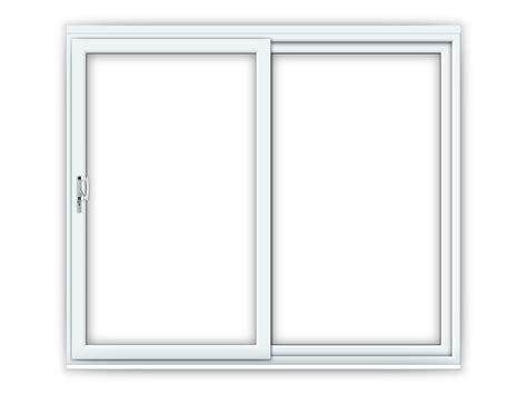 8 ft sliding glass patio door aluminium sliding patio