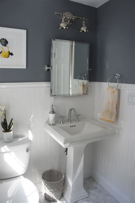 bathroom photos ideas half bathroom ideas photos