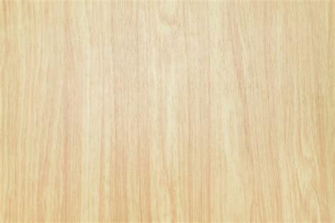 light wood texture background photo premium