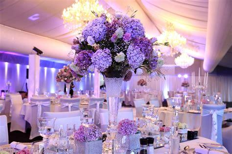 elegant wedding decoration ideas weneedfun