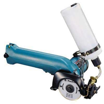 makita handheld tile saw makita lxt lithium ion cordless circular saws