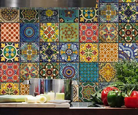 portuguese kitchen decor talavera tile bathroomsherpowerhustle com herpowerhustle com