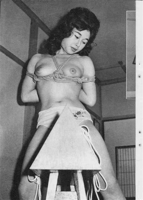 1961/6 画報風俗奇譚