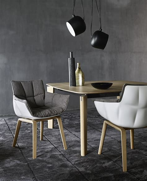 artefacto chairs bb