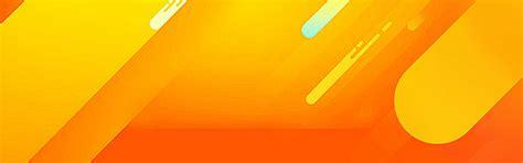 antecedentes pantalla display orange antecedentes la luz
