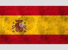 Flagge Spaniens Hintergrundbilder