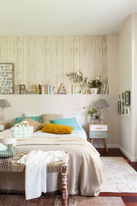 piel de madera en  hogar decoracion habitacion