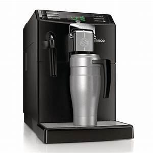 Saeco Kaffeevollautomat Hd8867 11 Minuto : saeco minuto focus ~ Lizthompson.info Haus und Dekorationen